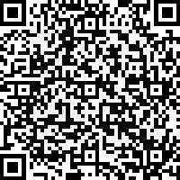 811389070178908036